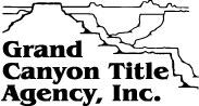 Title Company Gilbert Arizona