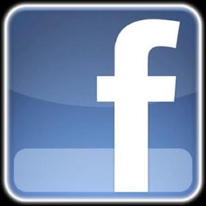 facebook for loan officers