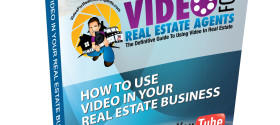 Video For Real Estate