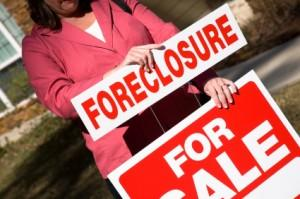 Foreclosure Process Arizona