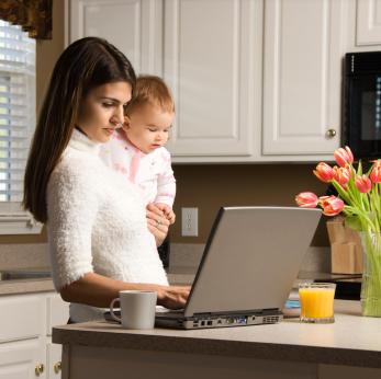 Single Property Real Estate Websites