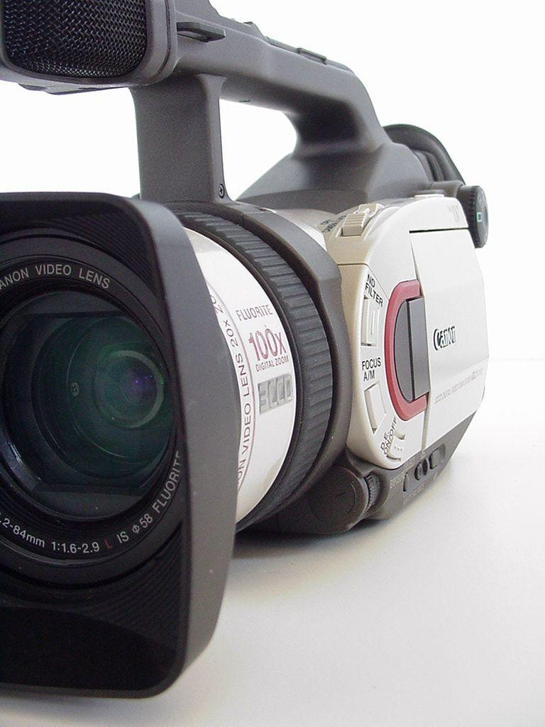 Tips For Using Video in Real Estate Marketing