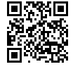 QR Codes Real Estate