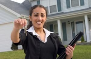 Mesa Real Estate Agent