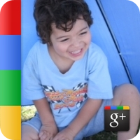 Hondro Google Plus