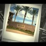 Video thumbnail for youtube video Gilbert, Arizona. Welcome To Gilbert Arizona - My Title Guy