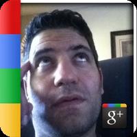 MyTitleGuy Google Plus