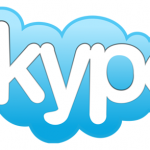 Benefits Of Skype In Real Estate