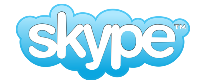 Skype 6 4 Updated With Conversation Management Tools On