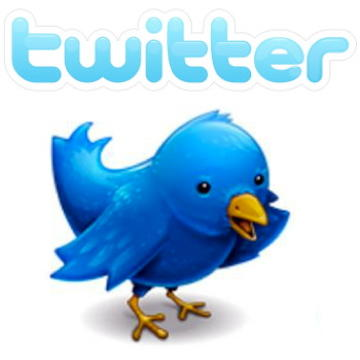 Improving Customer Service and Brand Experience With Twitter