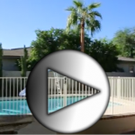 Coventry Tempe BASEMENT Home