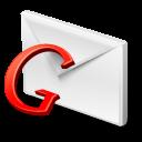 Gmail Set Up