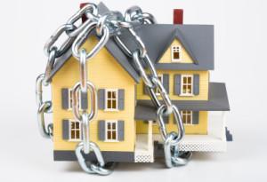Foreclosure Avoidance Programs Arizona