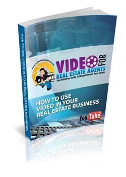Learn about Using Video in Your Real Estate Marketing
