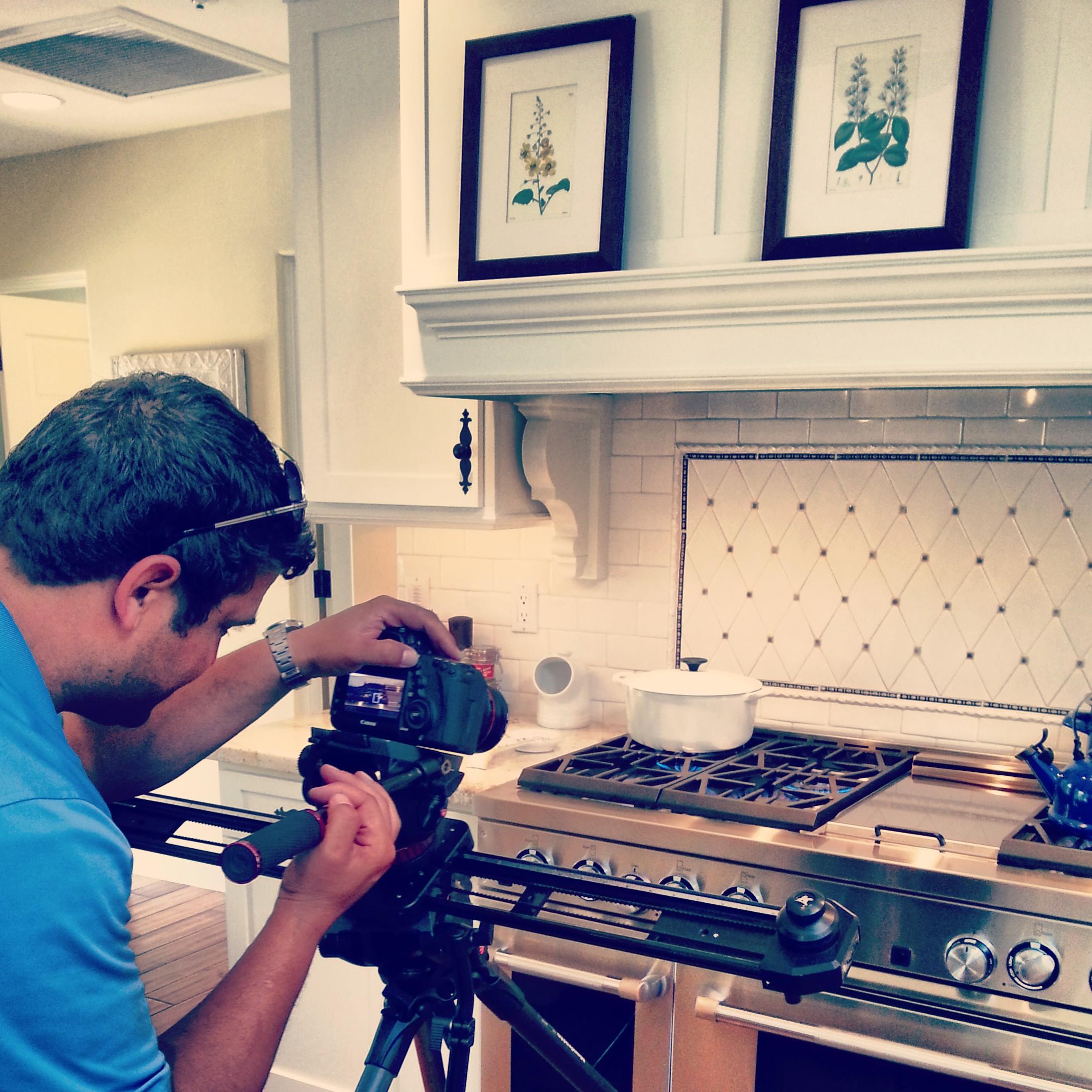 Real Estate Video Production Company Phoenix - My Title Guy