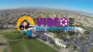 Subdivision real estate video