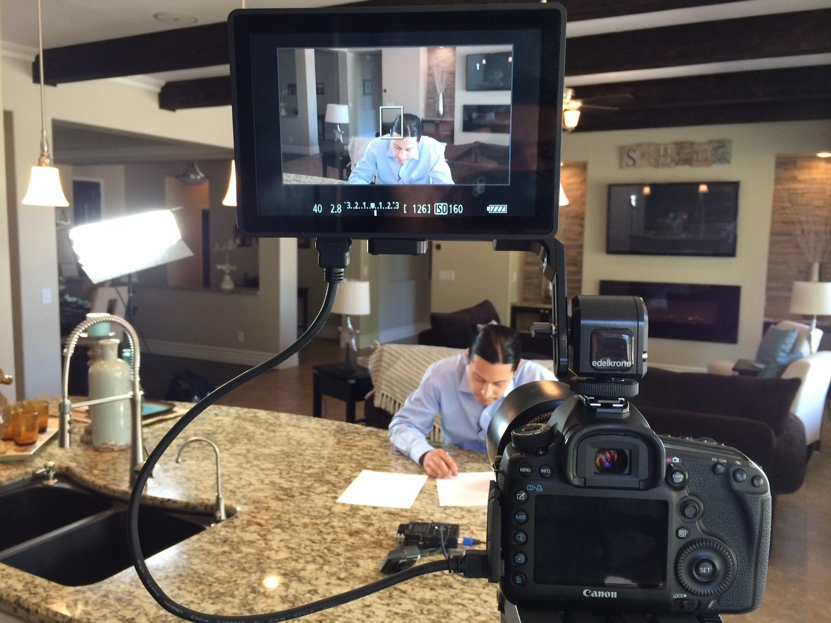 Real Estate Video Marketing | Meet The Real Estate Video